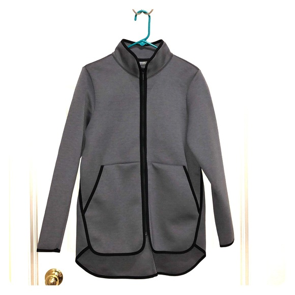 5174d3cf6 Women's Thermal 3D Jacket NWT